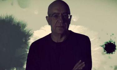 «Ου Φονεύσεις»: Το επίσημο teaser της νέας σειράς του Πάνου Κοκκινόπουλου