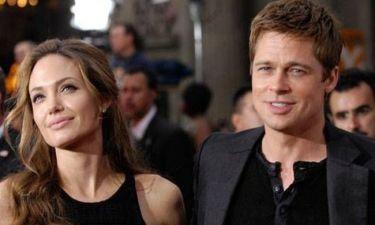 Σάλος με το διαζύγιο Brangelina: Το αληθινό πρόσωπο της Angelina Jolie μόλις ξεσκεπάστηκε