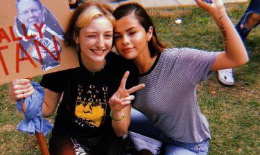 Εσύ ξέρεις πώς να χρησιμοποιείς το αγαπημένο app της Selena Gomez στο Instagram;