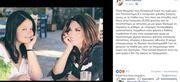 Μιμή Ντενίση: Η κόρη της μετακόμισε στην Κύπρο