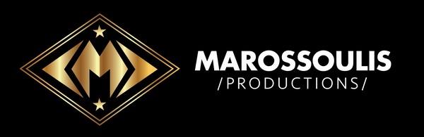 marasoulis logo Copy