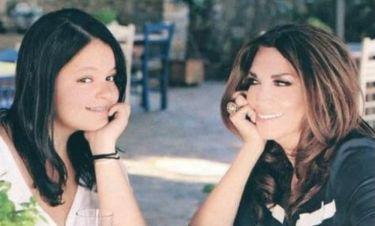 Η Ντενίση βοήθησε την κόρη της για τη μετακόμισή της στην Κύπρο και μιλάει για την εμπειρία της!
