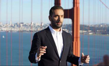 «Celebrity travel»: Στο epsilon τη νέα σεζόν – Δείτε τους πρώτους καλεσμένους