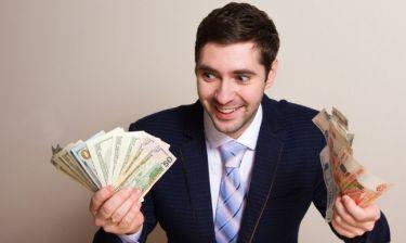 Ταύρε, πώς θα αντιδρούσες αν κέρδιζες το Τζακ ποτ σε κάποιο τυχερό παιχνίδι;
