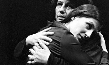 Βαγενά- Κηλαηδόνη: Μάνα και κόρη μαζί στην ίδια σκηνή
