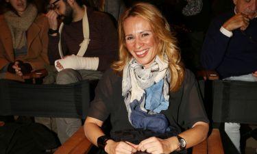 Ρίτσα Μπιζόγλη: «Η ενηµέρωση έχει πάντα τους ίδιους αδιαπραγµάτευτους στόχους»