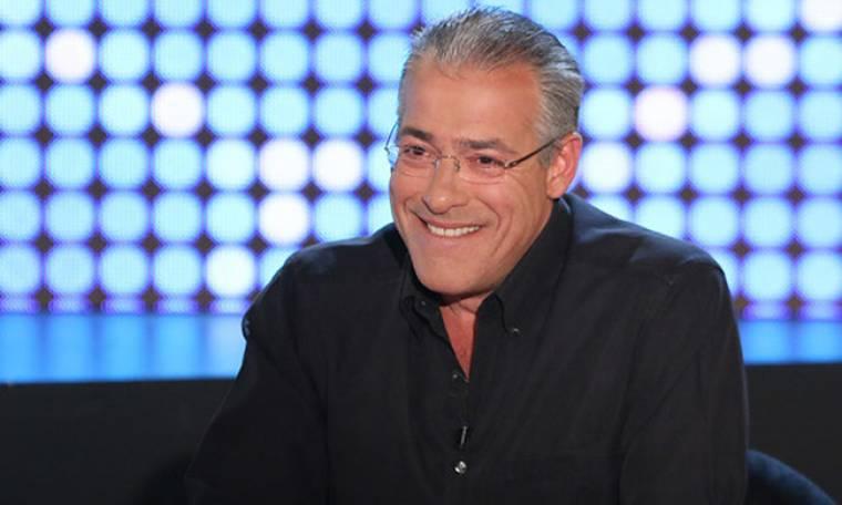 Ο Νίκος Μάνεσης κερδίζει το στοίχημα της τηλεθέασης