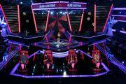 The Voice of Greece: Απόψε η μεγάλη πρεμιέρα