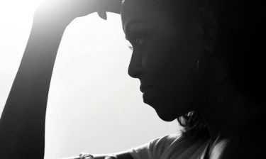 Mισέλ Ομπάμα: Oι ρίζες της κοινοκτημοσύνη όλων από το Νοέμβριο