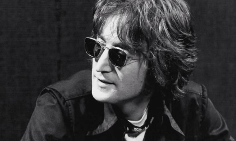 Αυτός ήταν ο μεγαλύτερος φόβος του Lennon!