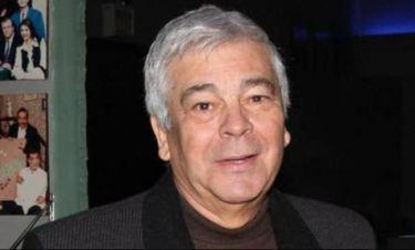 Γιάννης Μόρτζος: «Ζούμε με μια αβεβαιότητα, με μια πίκρα, με μια αναζήτηση αλλά και με… »