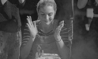 Γενέθλια για την Γιουλίκα Σκαφιδά – Πόσο χρονών έγινε;