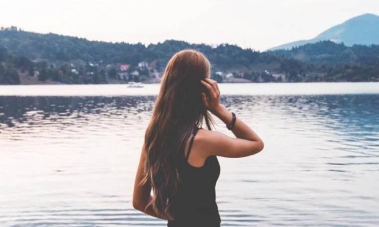 Το μοναδικό σύμπτωμα που «προδίδει» αμέσως την κατάθλιψη