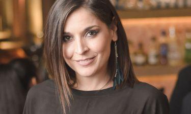 Βαλέρια Κουρούπη: «Δε μετανιώνω ποτέ όταν αρνούμαι δουλειά. Πάντα στο τέλος δικαιώνομαι»