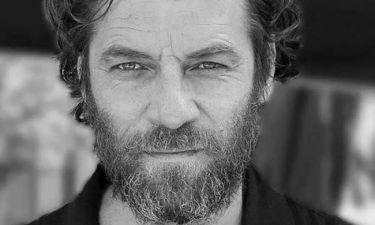 Η απίστευτη περιπέτεια για τον Στάνκογλου: «Πεσμένος μόνος στην Πατησίων…»
