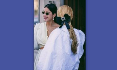 Το Παρίσι σου δείχνει τους πιο στιλάτους τρόπος να ανανεώσεις το hairstyle σου