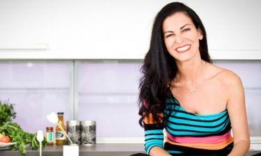 Ψυχούλη: «Έχω κλείσει την τηλεόραση εξοργισμένη από την αμάθεια και τις λάθος πληροφορίες ενός σεφ»