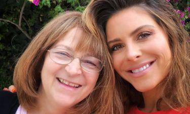 Γάμος Menounos: Η μητέρα της νύφης ετοιμάζεται από τον Γιαννέτο!