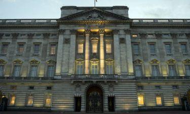 Μπάκιγχαμ: Γιατί η βασίλισσα Ελισάβετ θα αναγκαστεί να εγκαταλείψει τα διαμερίσματά της
