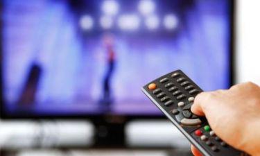 Δεν φαντάζεστε ποια εκπομπή από τη δεκαετία του '90 επιστρέφει στην τηλεόραση!