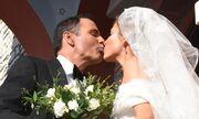 Το συγκινητικό βίντεο της Menounos λίγο πριν παντρευτεί και η αποκάλυψη: «Ο Kevin θα με… χωρίσει!»