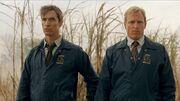 «True Detective»: Η σειρά που καθηλώνει αύριο κάνει πρεμιέρα στην ΕΡΤ1