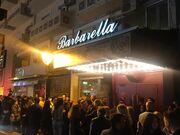 Εντυπωσιακή πρεμιέρα στη Θεσσαλονίκη για την Άννα Βίσση