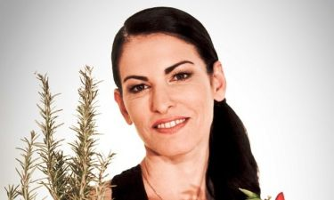 Ελένη Ψυχούλη: «Τα περιττά κιλά δεν προδίδουν αγάπη για το φαγητό»