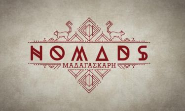 Παίκτης του Nomads Μαδαγασκάρη: «Έχουν περάσει και δύο εβδομάδες χωρίς να κάνω μπάνιο»