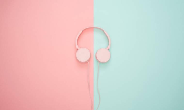 Πέντε podcast που κάθε φοιτητής πρέπει να γνωρίζει!