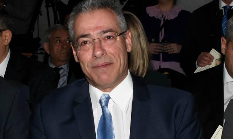 Νίκος Μάνεσης: «Στο παρελθόν υπήρξαν συµπεριφορές που µε οδήγησαν στο να αλλάξω επαγγελµατική στέγη»