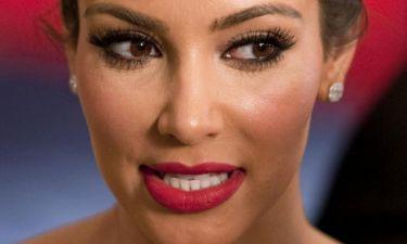 10 + 1 celebrities στα close-ups που αποδεικνύουν πως κανείς δεν είναι τέλειος