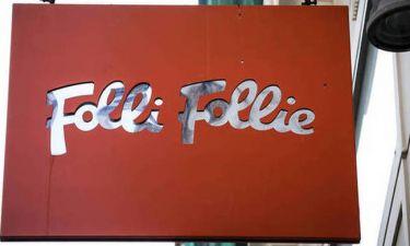 Ραγδαίες εξελίξεις στη Folli Follie: Δεσμεύθηκαν οι λογαριασμοί της οικογένειας Κουτσολιούτσου