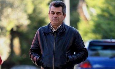 Νίκος Μαγδαληνός: «Ο,τι… extreme ρόλος υπάρχει, τον έδιναν σε εμένα»