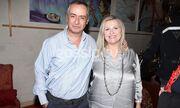 «Γκιγιόμ γλυκιά μου»: Έκανε επίσημη πρεμιέρα στο θέατρο Αλκμήνη