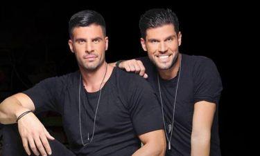 Τι ετοιμάζουν στη Θεσσαλονίκη οι Droulias Brothers;