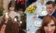 Mαρία Μενούνος: Η προσπάθεια εξωσωματικής και η απόκτηση μωρού μέσω παρένθετης μητέρας