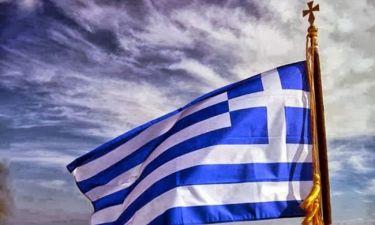 Θα αποζημιωθεί η Ελλάδα για το κατοχικό δάνειο;