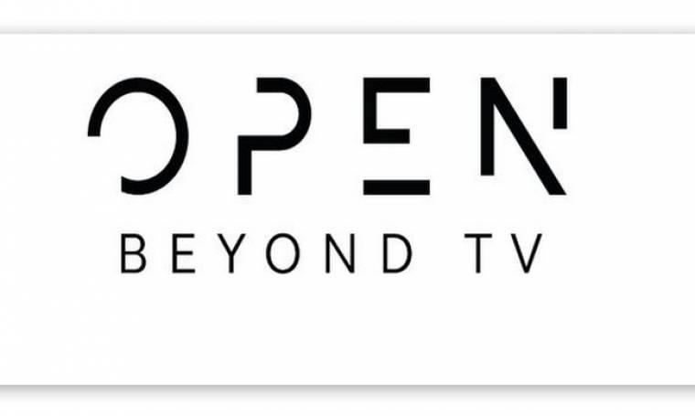 Open: Την Τετάρτη 24 Οκτωβρίου η πρεμιέρα του