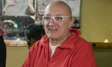 Δημήτρης Αρβανίτης: «Από τη φύση μου ήμουν τολμηρός σε ο,τι έκανα»