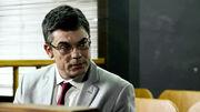 Η τηλεοπτική επιστροφή του Γιάννη Αϊβάζη στο «Έγκλημα και πάθος»