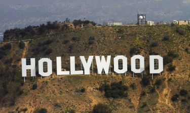 Τραγικό δυστύχημα στο Χόλυγουντ! Βρέθηκε νεκρός στα γυρίσματα ταινίας!