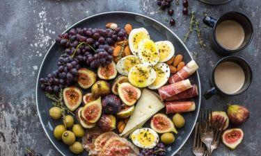 Τα 6 φρούτα που είναι υπεργλυκαιμικά, δλδ. βόμβες ζάχαρη