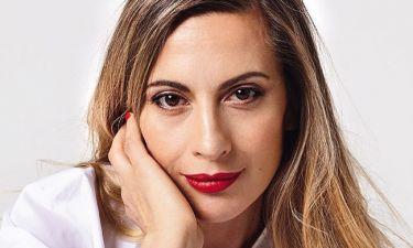 Βίκυ Βολιώτη: Η ριζική αλλαγή στα μαλλιά της – Δείτε το νέο της λουκ
