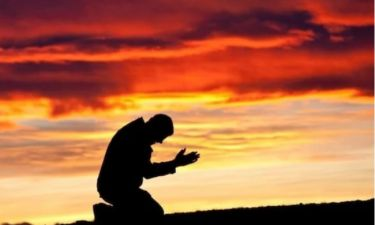 Πόση ώρα να προσεύχομαι;