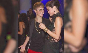 Τι συμβαίνει με Bieber και Gomez; Οι 7 καλύτερες στιγμές του σε ένα βίντεο