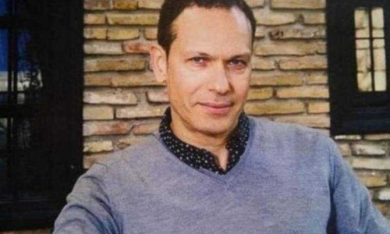 Βασίλης Κούκουρας: Όλα όσα αποκάλυψε για τον ρόλο του Μάνθου στο «Κωνσταντίνου και Ελένης»