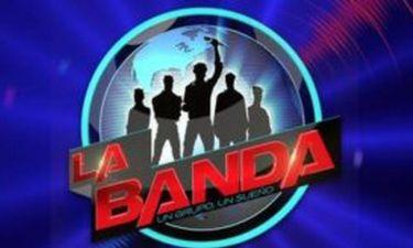 La banda: Συνεχίζονται οι προετοιμασίες για το νέο talent show του Open tv