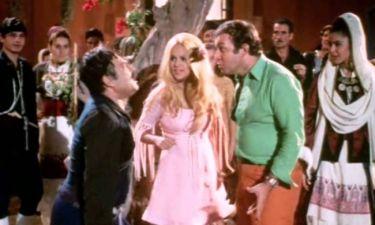 «Η Νεράιδα και το Παλικάρι»: Δεν φαντάζεστε ποια ηθοποιός θα υποδυθεί τη «Λενιώ»