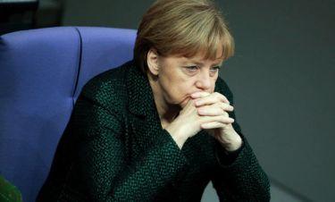 Economist: Αυτός είναι το μυστικό πίσω από την πανωλεθρία της Μέρκελ στις εκλογές της Βαυαρίας